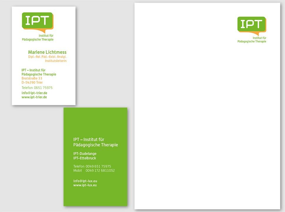 Sabine schmidt das design plus portfolio print for Das design des esszimmers