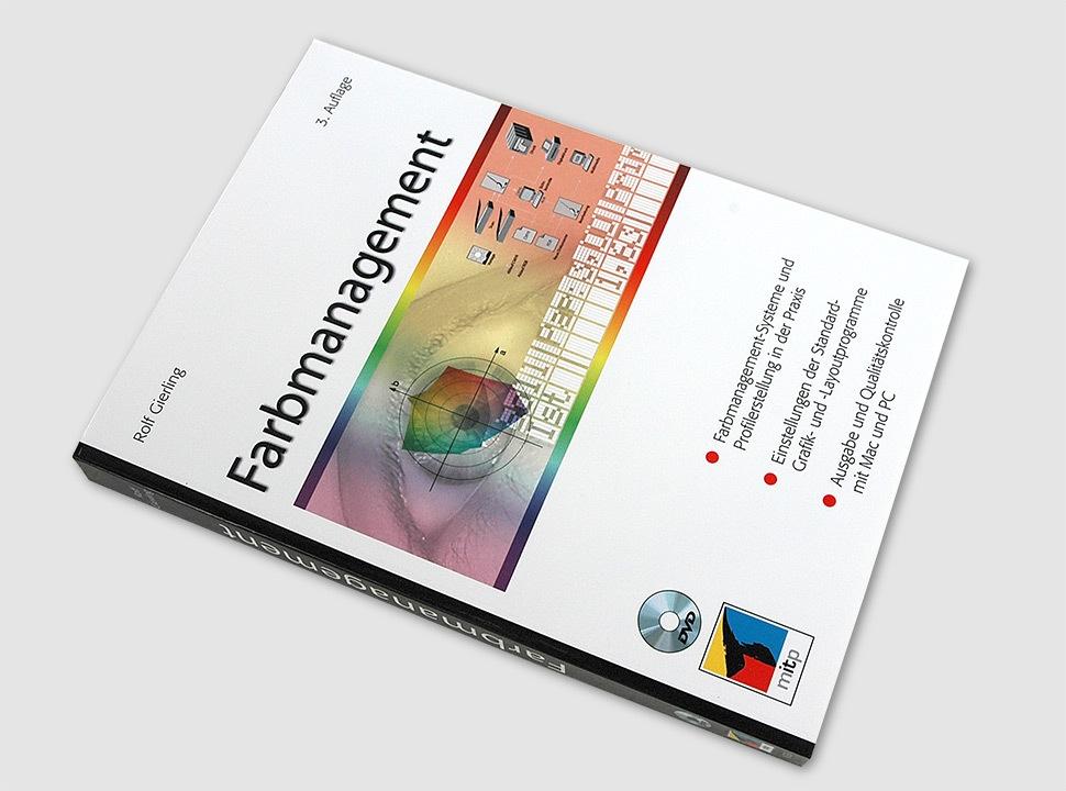 Sabine Schmidt | das design plus | Portfolio Print Archiv